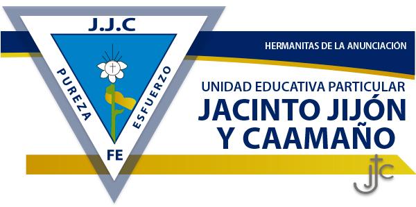 Unidad Educativa Jacinto Jijón y Caamaño